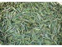汀溪兰香茶