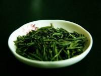 凤冈富锌富硒茶