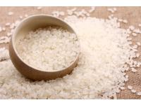 水竹园大米