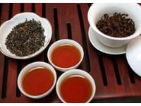 铜鼓宁红茶